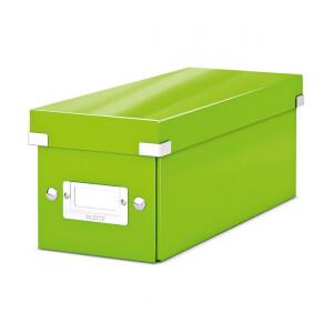 Boxen Schachteln & Altablagen