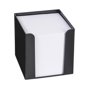 Zettelboxen & Zetteleinlagen