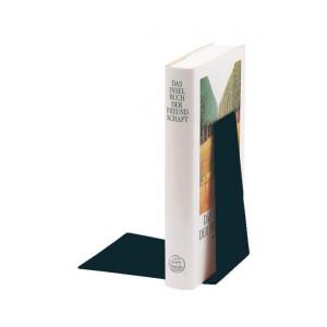Buchstützen & Brieföffner