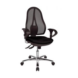 Stühle & Zubehör