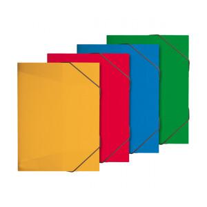 Heftsammler & Schulboxen
