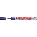 UV Marker securitas edding 8280 UV Farblos/100 1-3 mm...