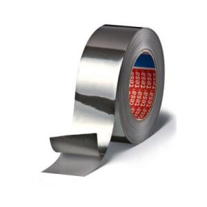 Aluminiumklebeband
