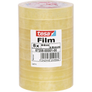 Klebefilm tesa® Shrink Tower Standard 19 mm x 66 m...