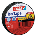 Isolierband tesa 56192-00010-02 Iso Tape 56192 15 mm x 10...