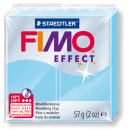 Modelliermasse STAEDTLER FIMO effect Pastell 57 g