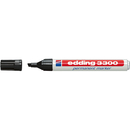 Permanentmarker edding 3300 1-5 mm