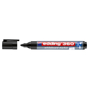 Whiteboardmarker edding 360 1,5-3 mm