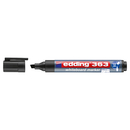 Whiteboardmarker edding 363 1-5 mm