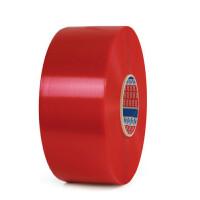 Aufreißstreifen tesa 51235 - 6 mm x 20000 m weiß für Industrie/Gewerbe-Anwendungen