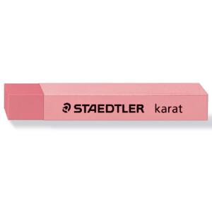 Softpastellkreide Staedtler Karat 2430-20 - krapprosa 10,0 mm