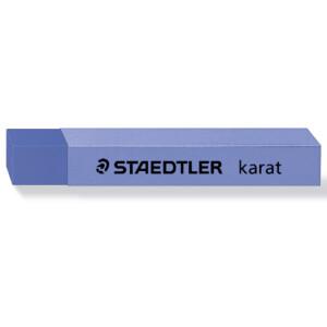 Softpastellkreide Staedtler Karat 2430-37 - ultramarin 10,0 mm