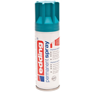 Permanent Spray edding 5200 - petrol 200 ml